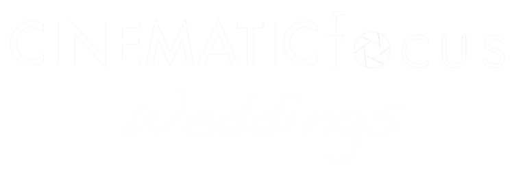 Cinematicfocus Weddings