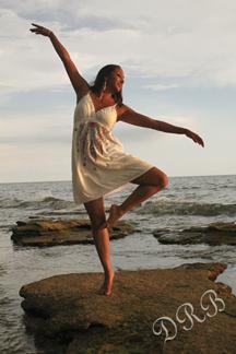 Anja Dance.jpg