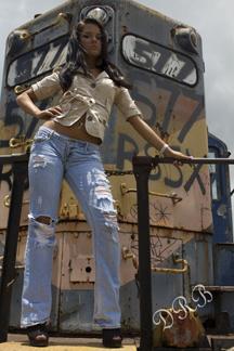 Nikki Train.jpg