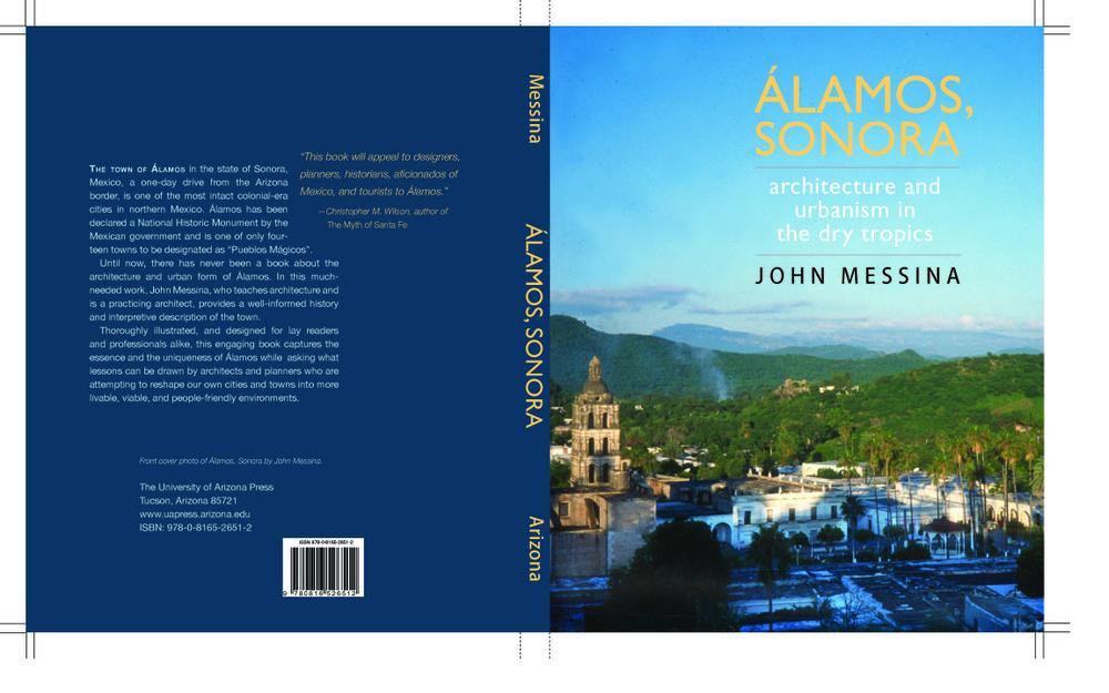 Álamos Cover.jpg
