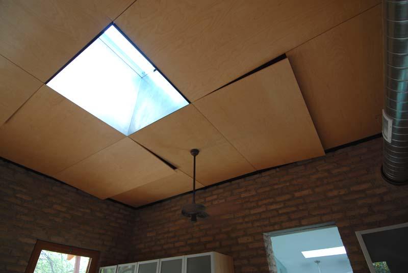 Casa - Ceiling.jpg