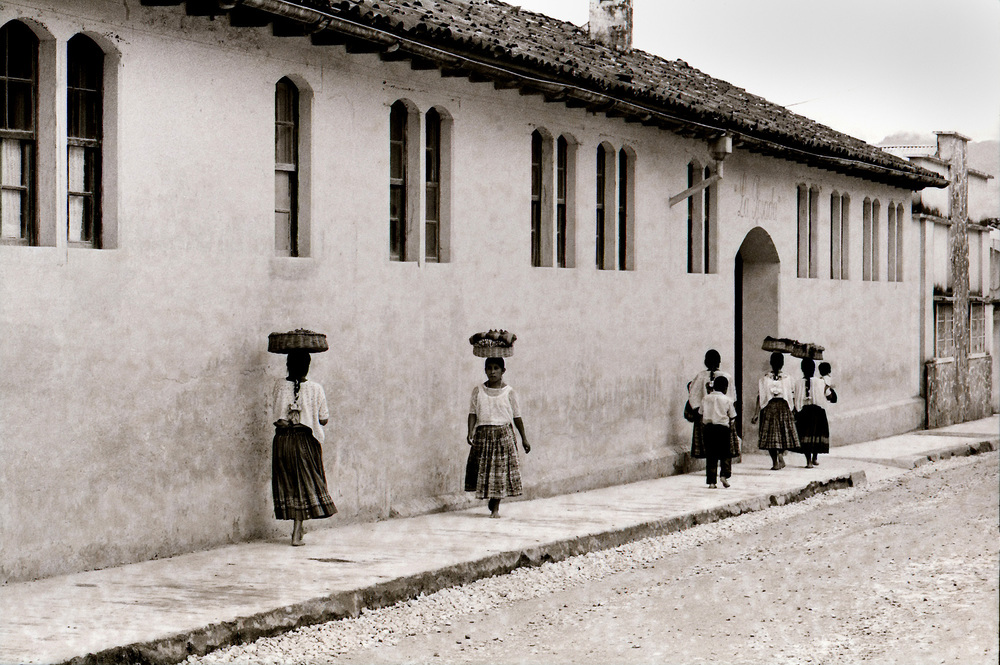 San Pedro Carchá Street.jpg