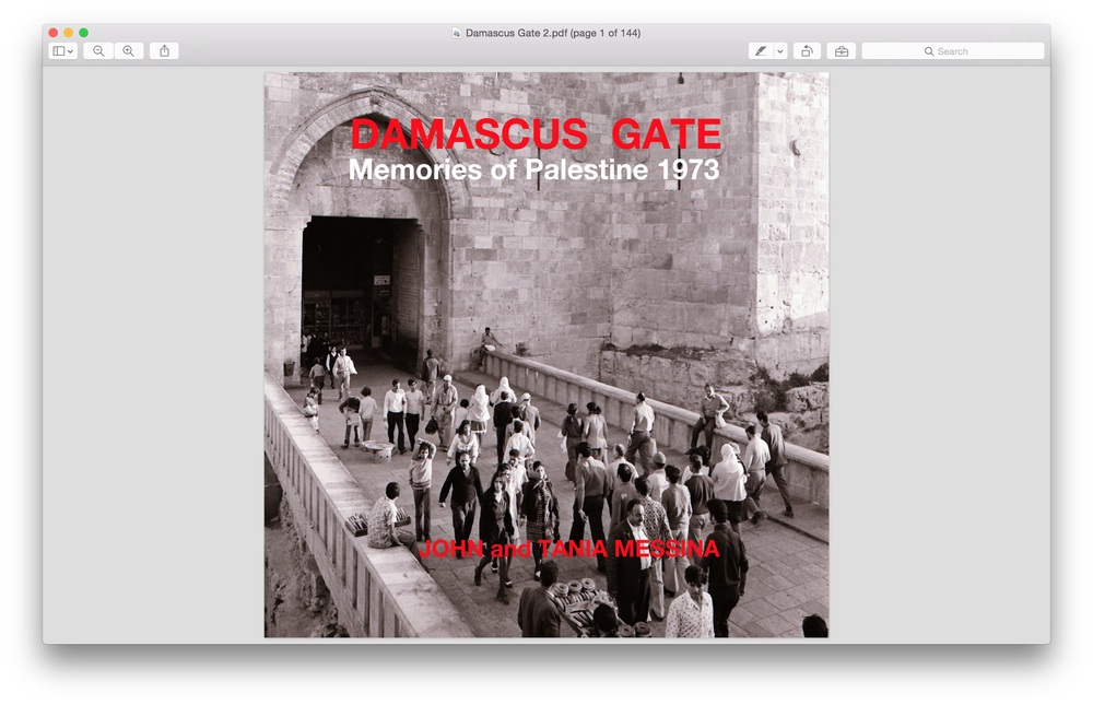 Damascus Gate.jpg