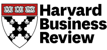 WilsonsWriters as published in the Harvard Business Review