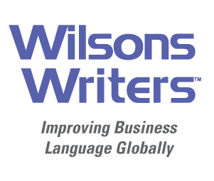 WilsonsWriters
