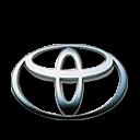 Toyota-recall