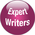 WilsonsWriters associates are industry subject matter experts