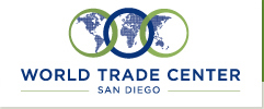 World Trade Center San Diego