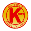 Knox Oil Field Supply recommends WilsonsWriters