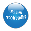 WilsonsWriters Professionalizes documents with expert editing and proofreading