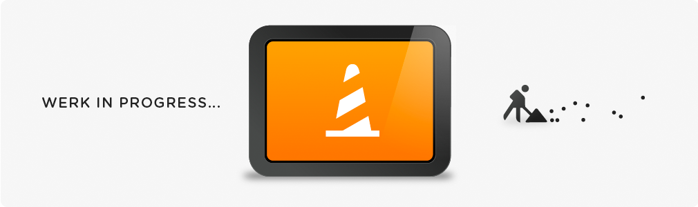 Icon design from   iconwerk  . I don't think it gets much better than this.