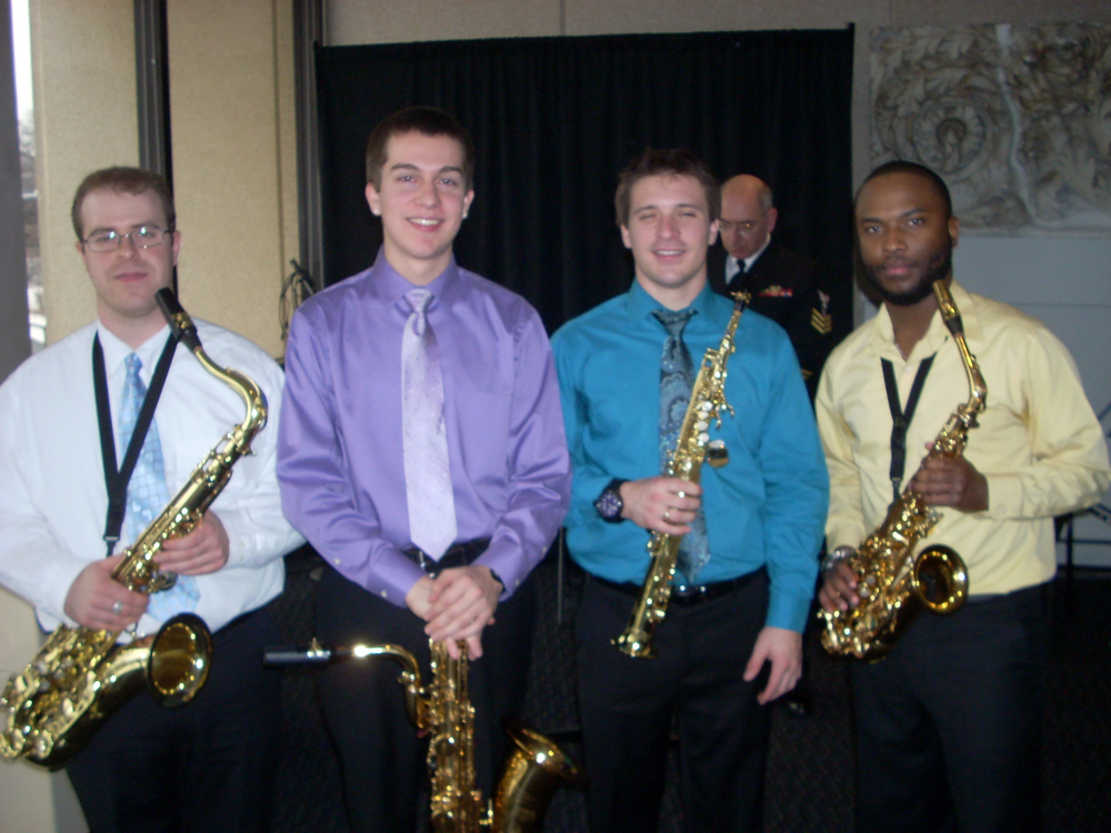 Graduate Quartet 00.JPG