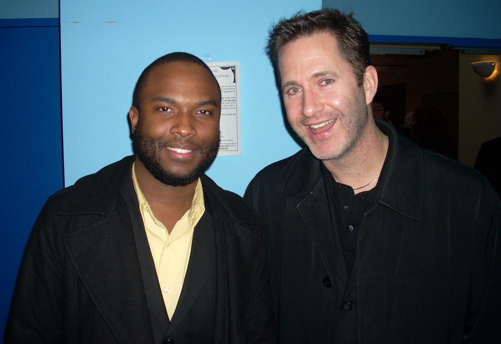 Andre and Chris Creviston.JPG