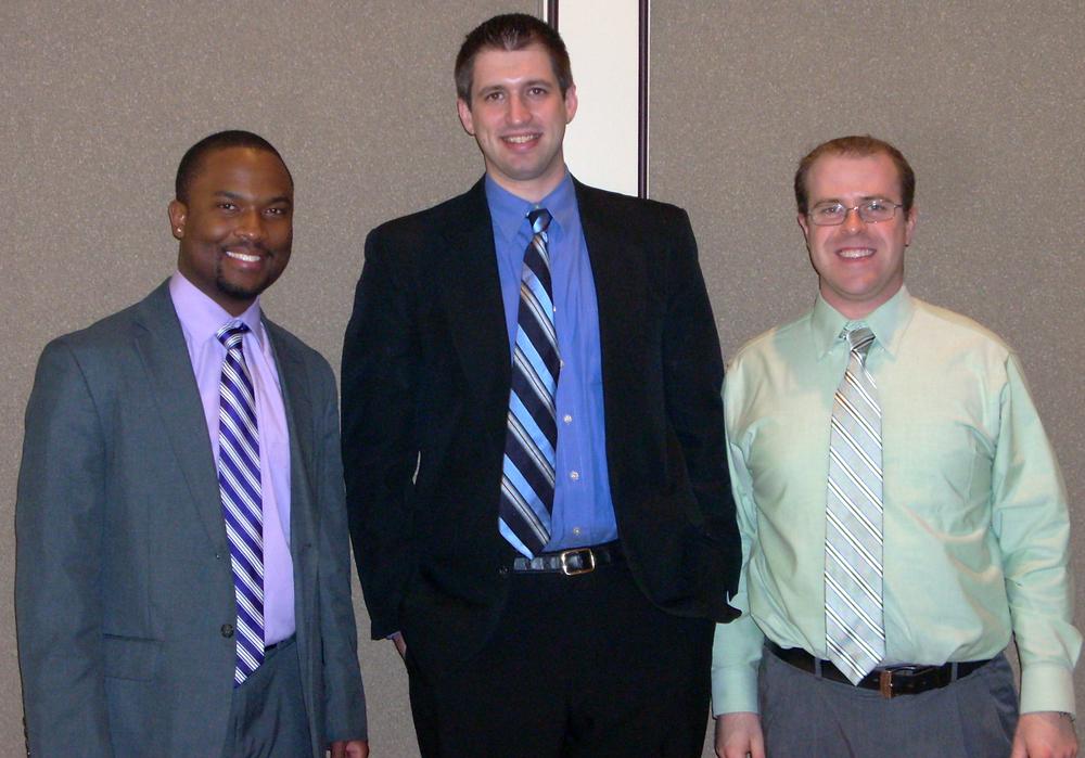 Andre, Jason, and Gabe 00.JPG