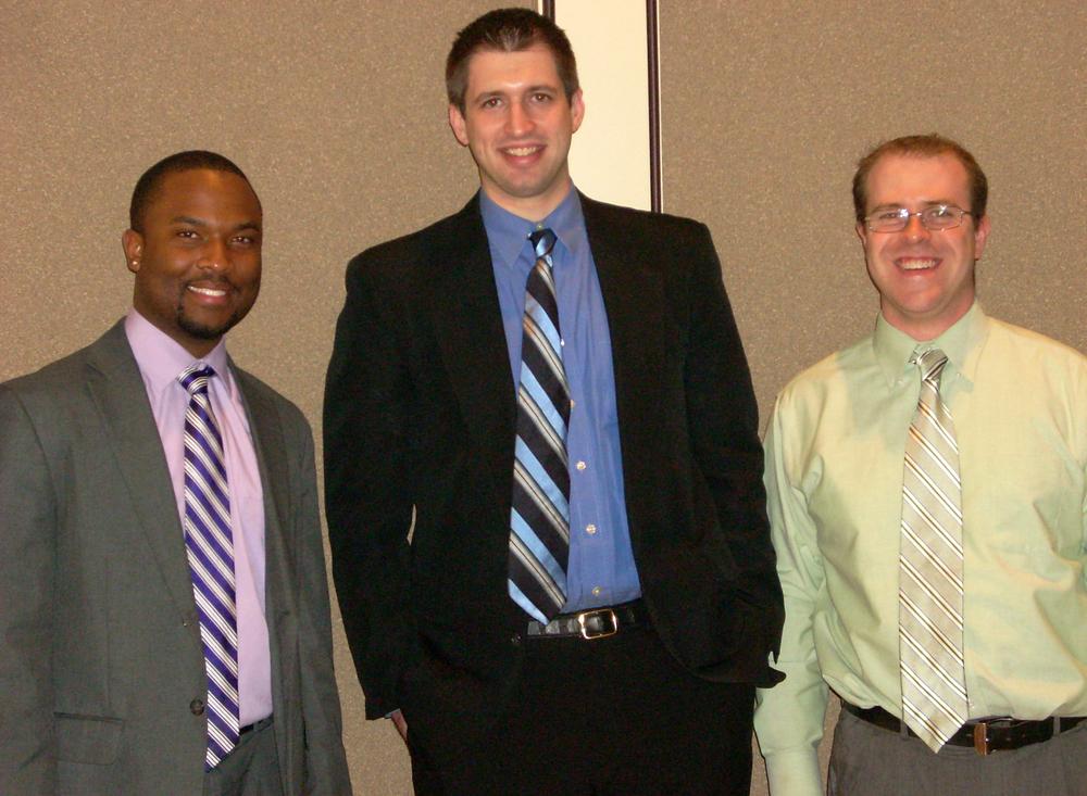 Andre, Jason, and Gabe 01.JPG