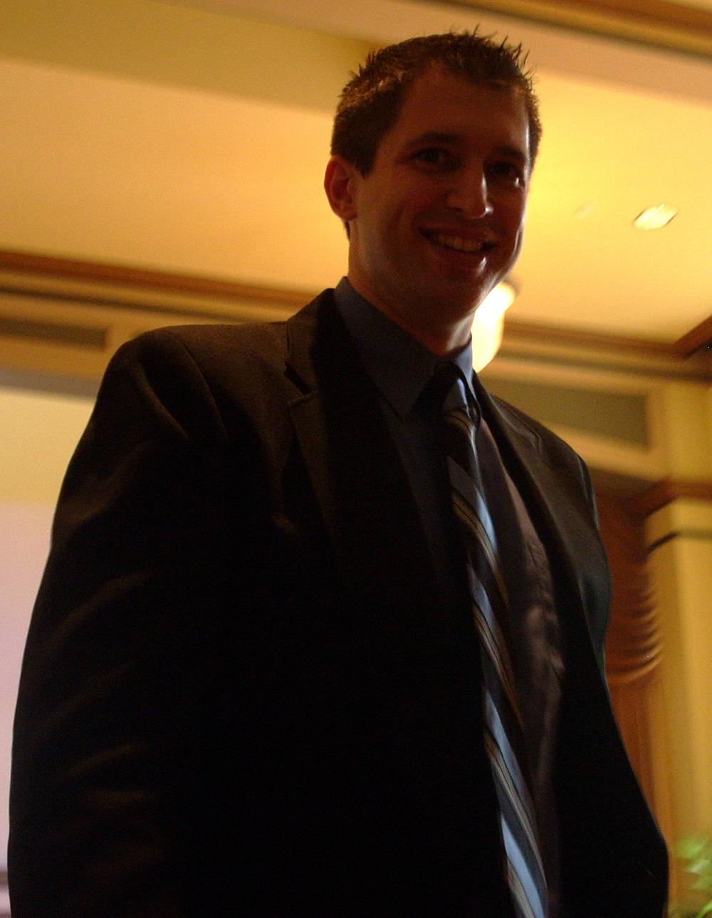 Jason Laczkoski 00.JPG