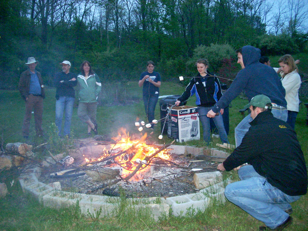 Evening Bonfire 00.JPG