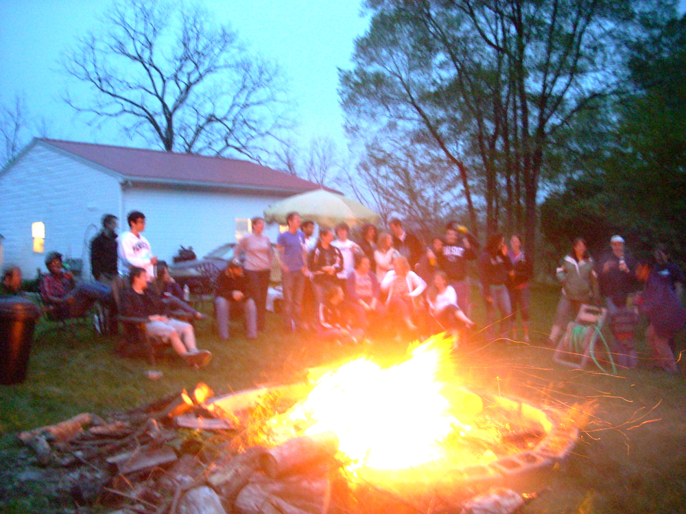 Evening Bonfire 03.JPG
