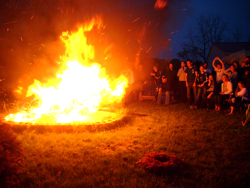 Evening Bonfire 10.JPG