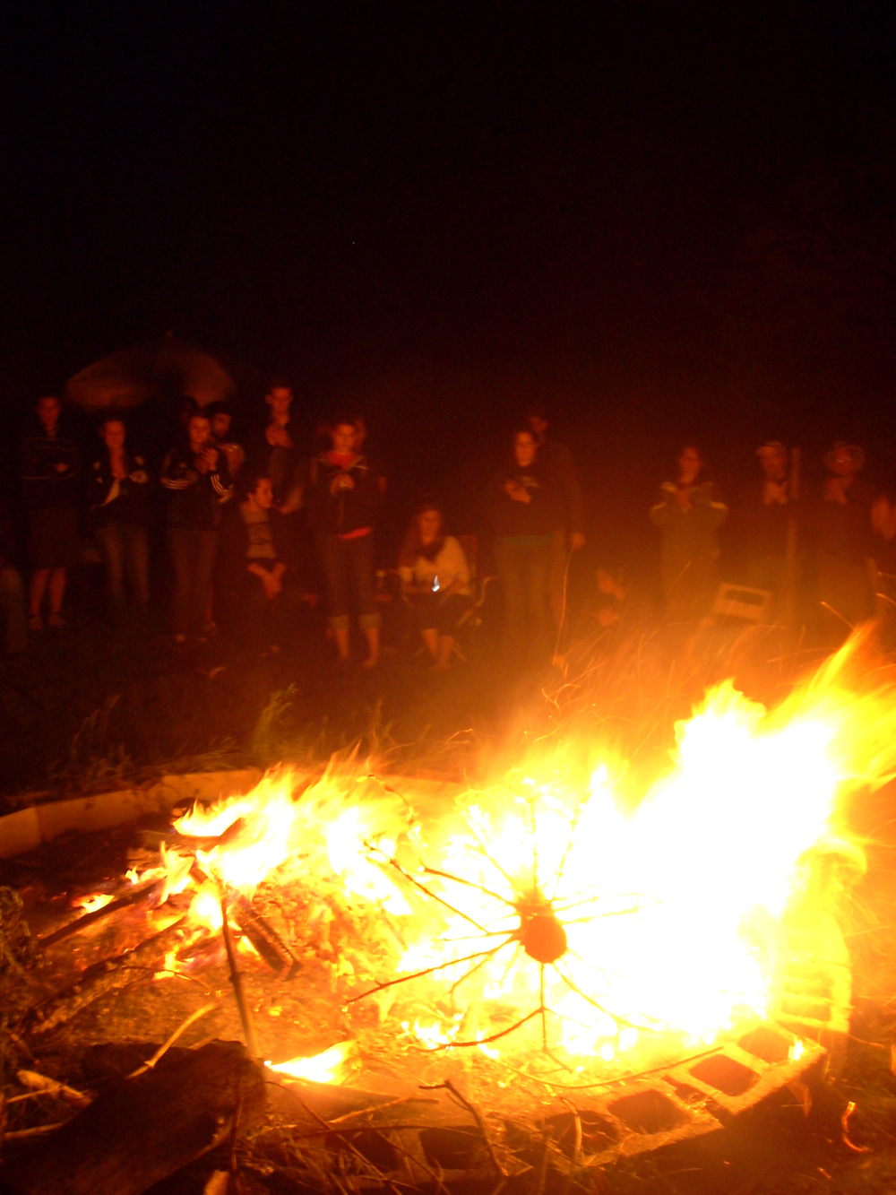 Evening Bonfire 22.JPG