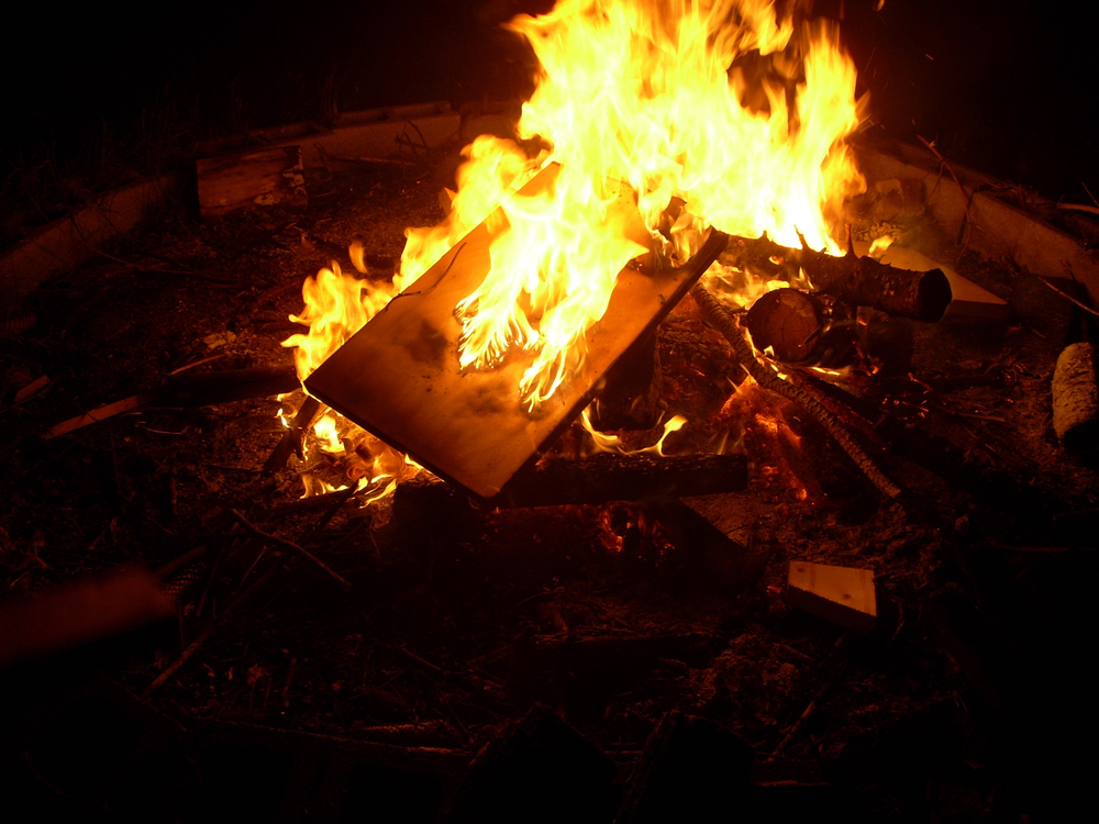 Evening Bonfire 24.JPG