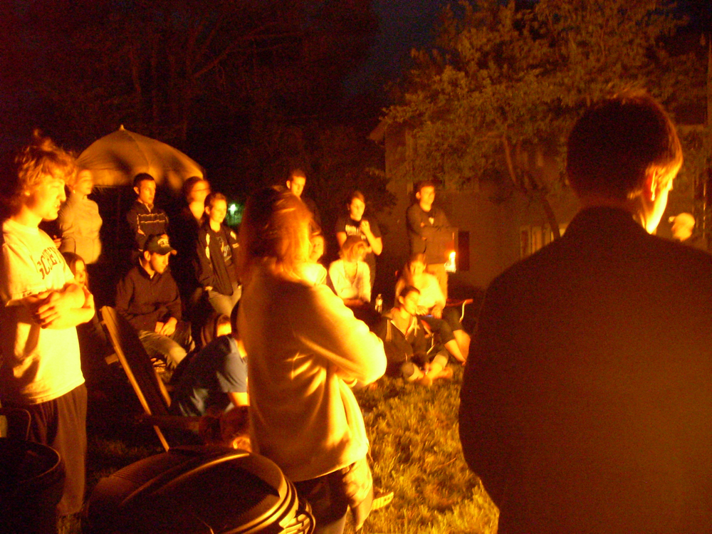 Evening Bonfire 25.JPG