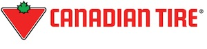 canadian-tire.jpg