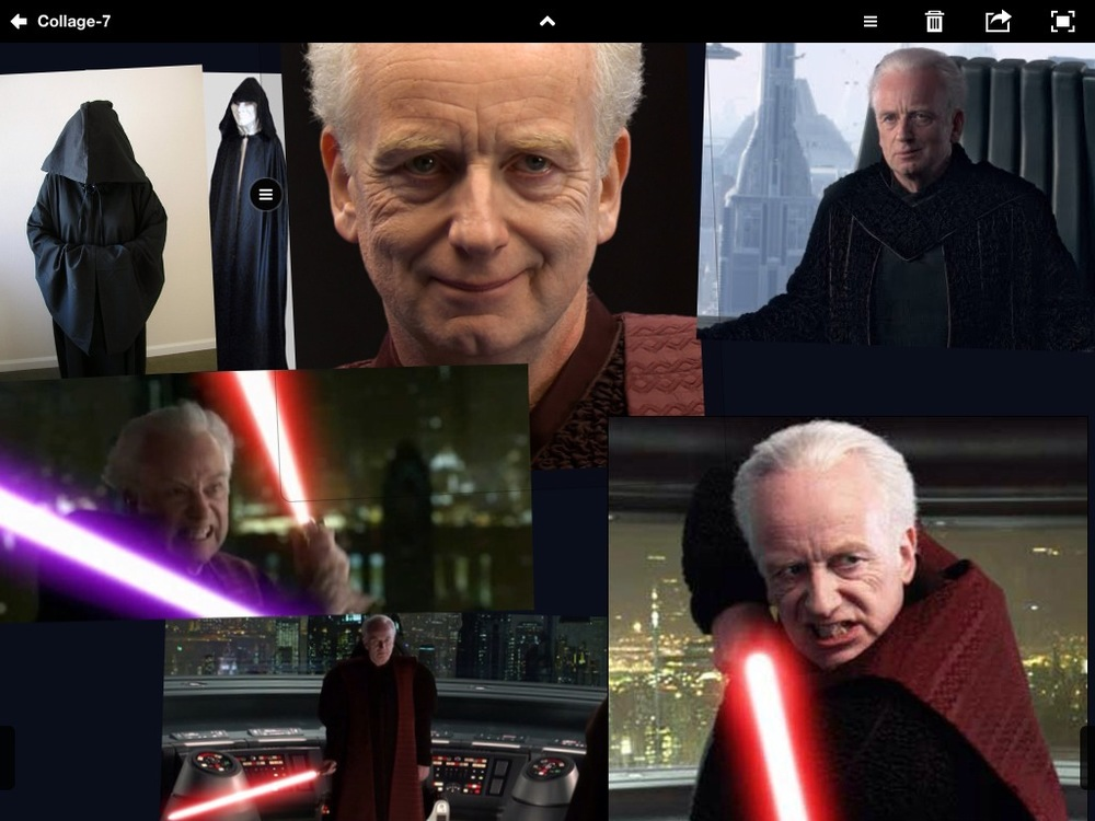mood board_Palpatine.jpeg