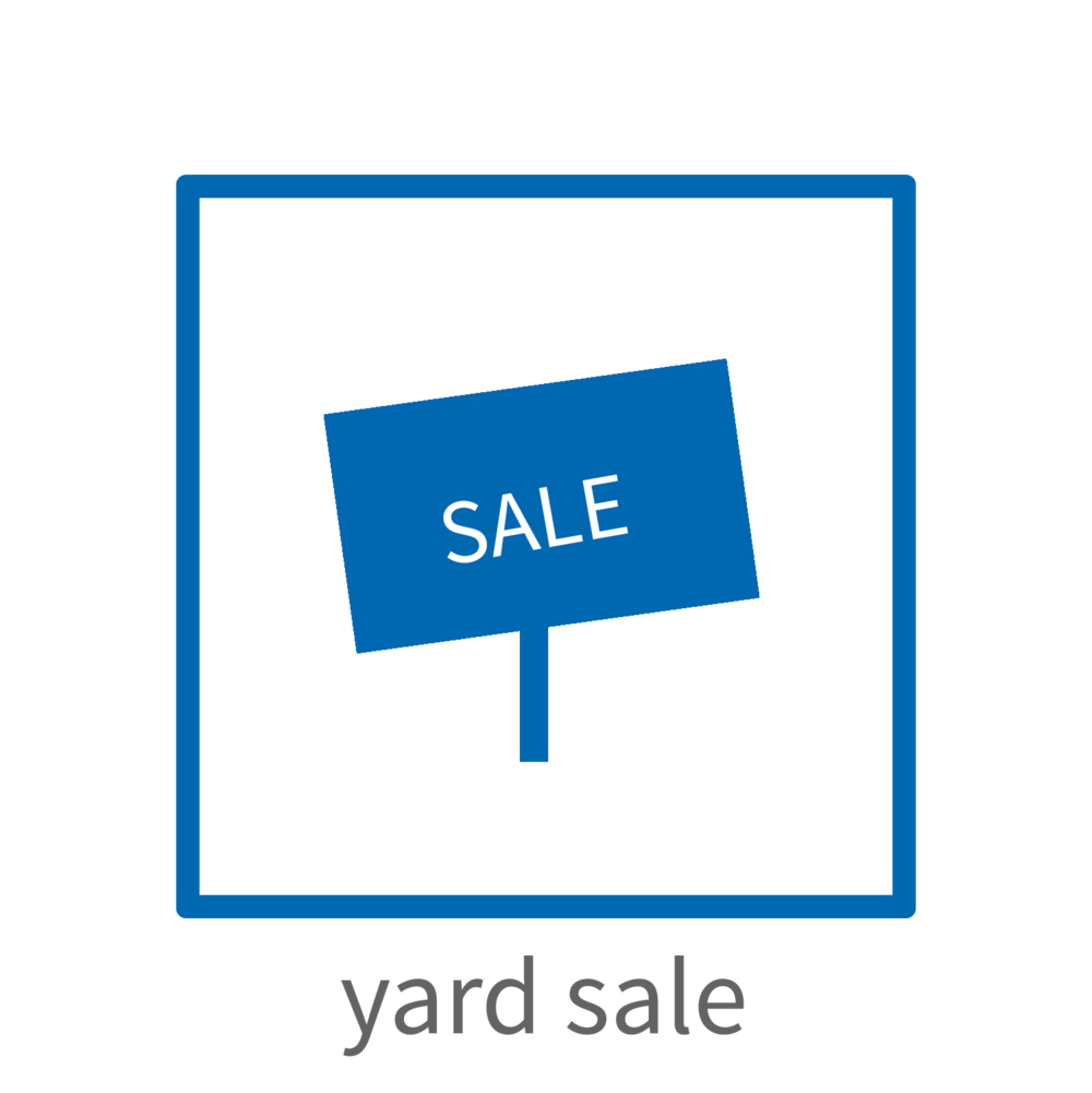 yard sale2.png
