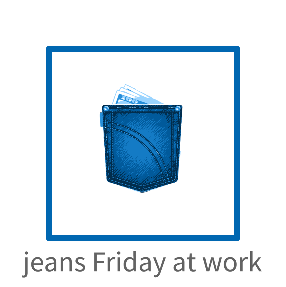 jeans friday3.png