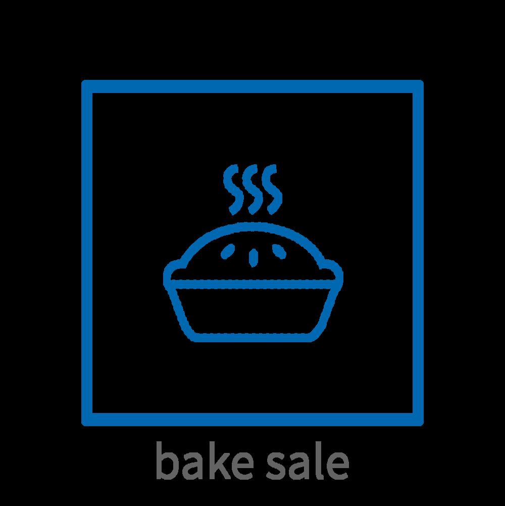bake sale2.png