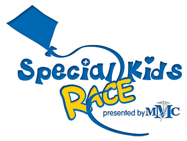 8th Annual Special Kids Race