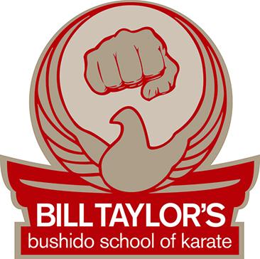 Bill Taylor's Bushido Karate.jpg