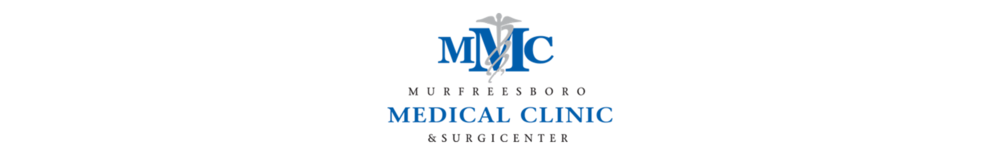 Murfreesboro Medical Clinic
