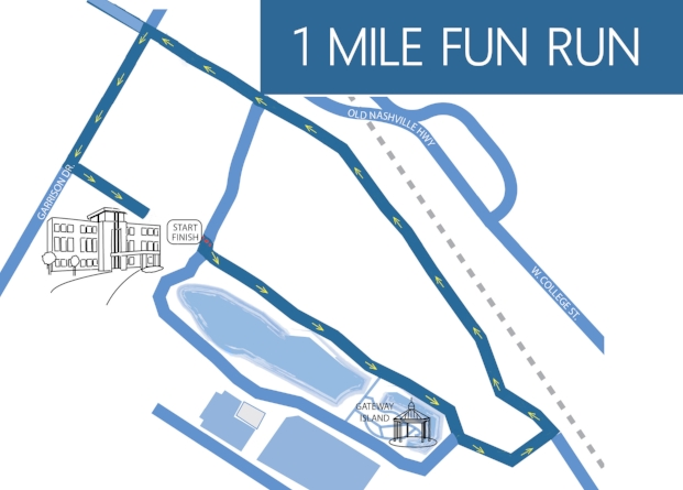 2013 1 Mile Map from Charlie_update3.jpg