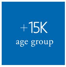 15Kagegroup.png