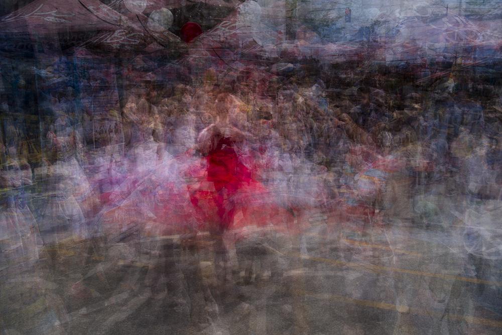 11_RED_DRESS.jpg