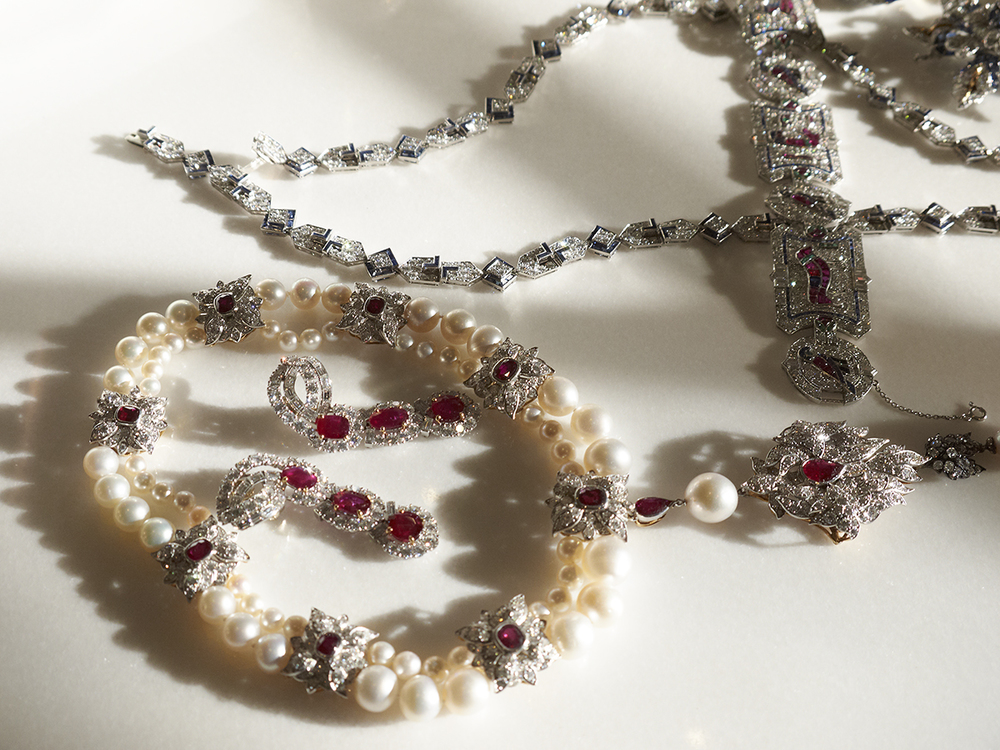 Jewels_inthe_AfternoonLight_2_30x40.jpg