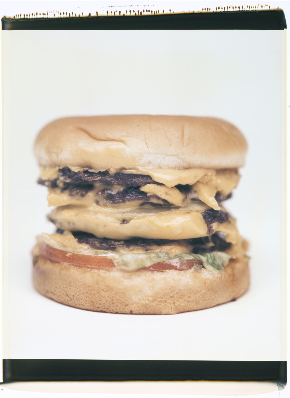 In N Out 4x4 No2.jpg