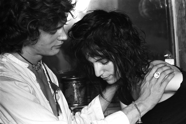 Patti Smith and Robert Mapplethorpe S4 F8_10x12 100dpi.jpeg