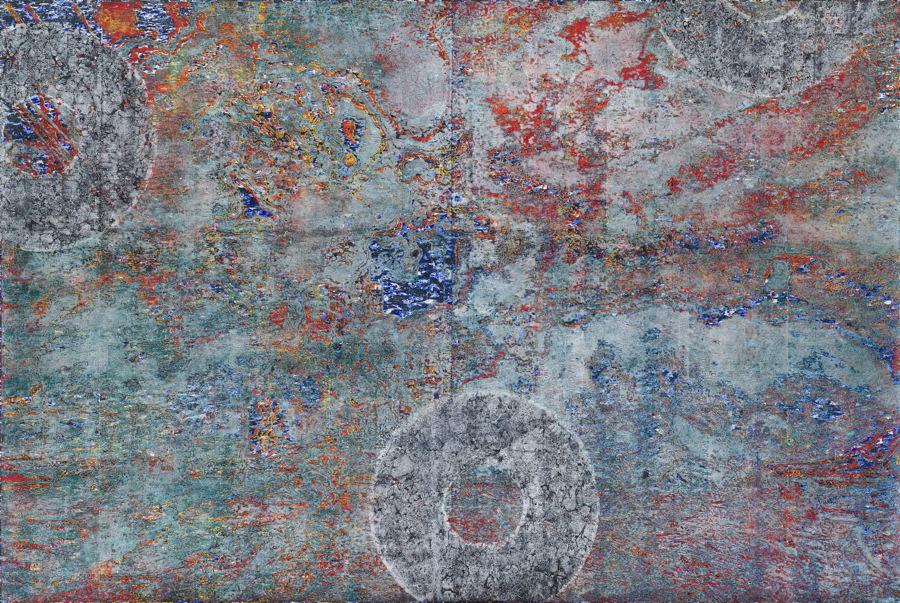 5-2016-torus-200x300cm.jpg