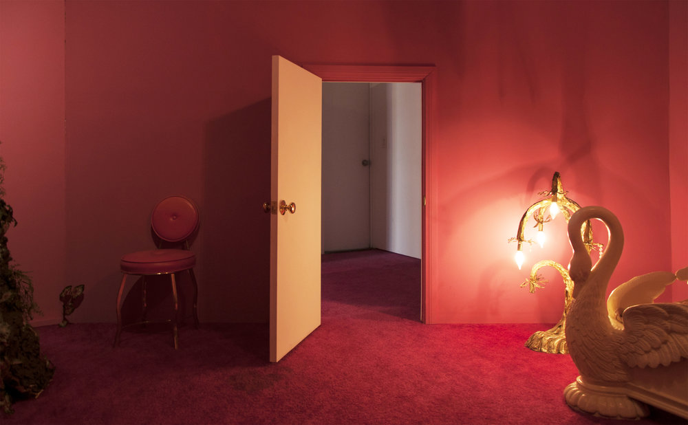 Ariana Room5.jpg