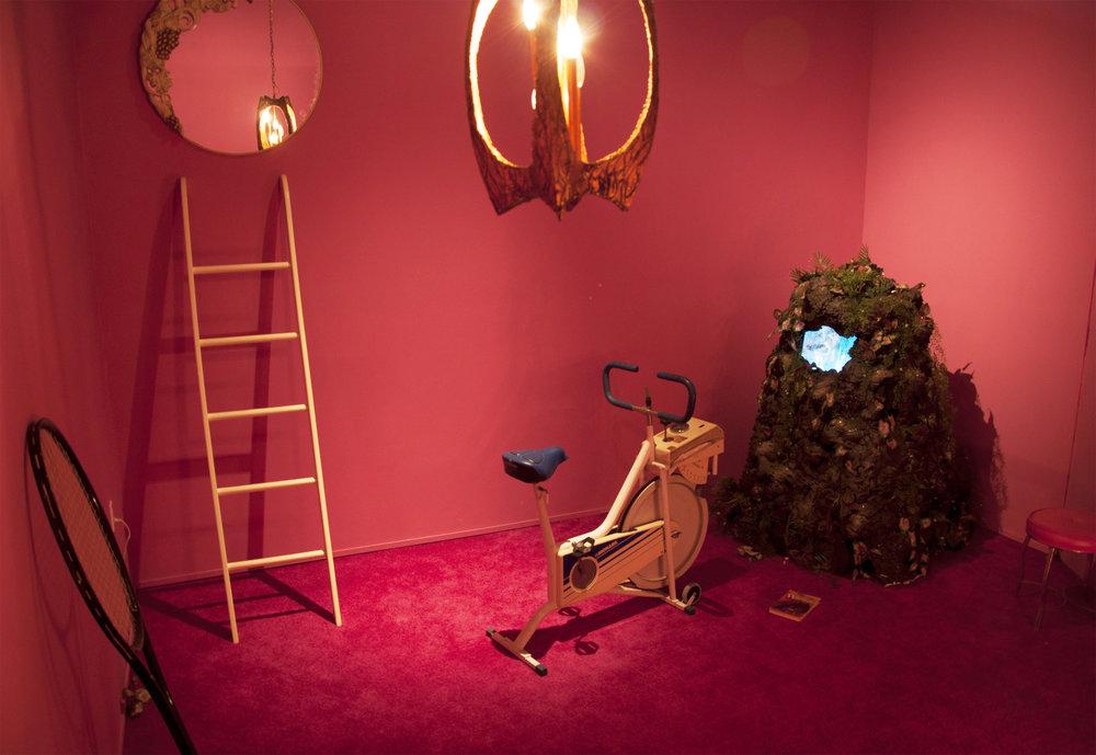 Ariana Room6.jpg