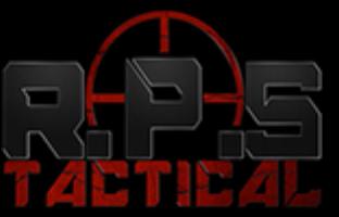 rps_logo-156x100.png
