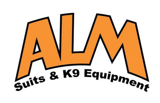The BEST bite suits, tugs, and K9 gear you will find anywhere. Made in the USA.