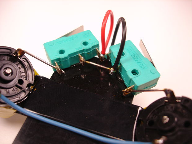 Circuit by Robotmanic