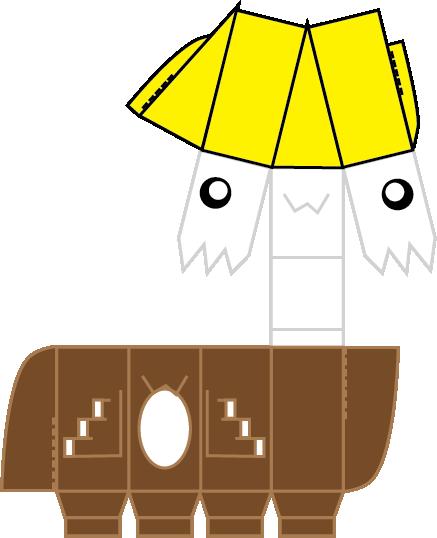 Wander - Eagle.png
