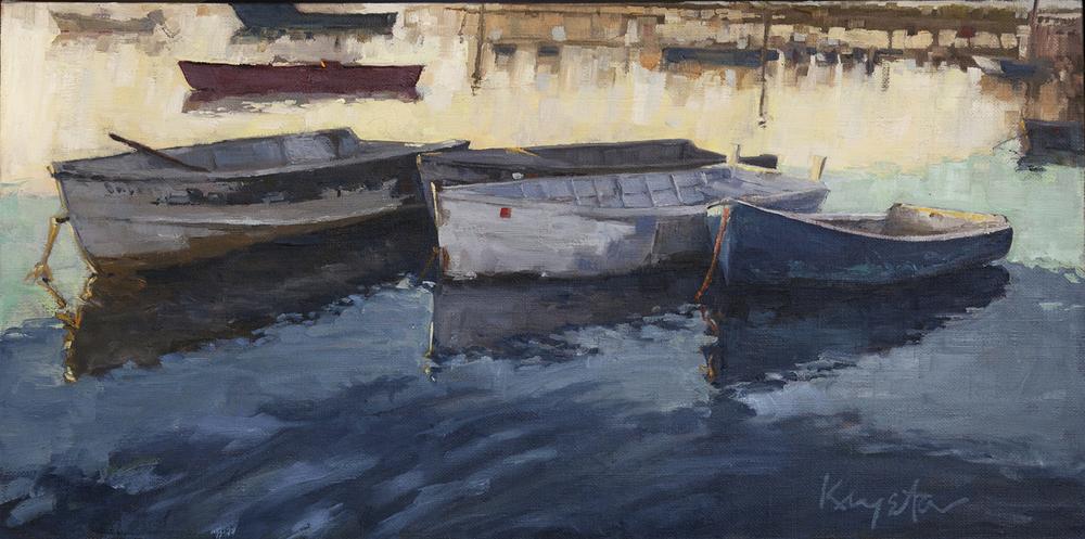 boatsAgain.jpg
