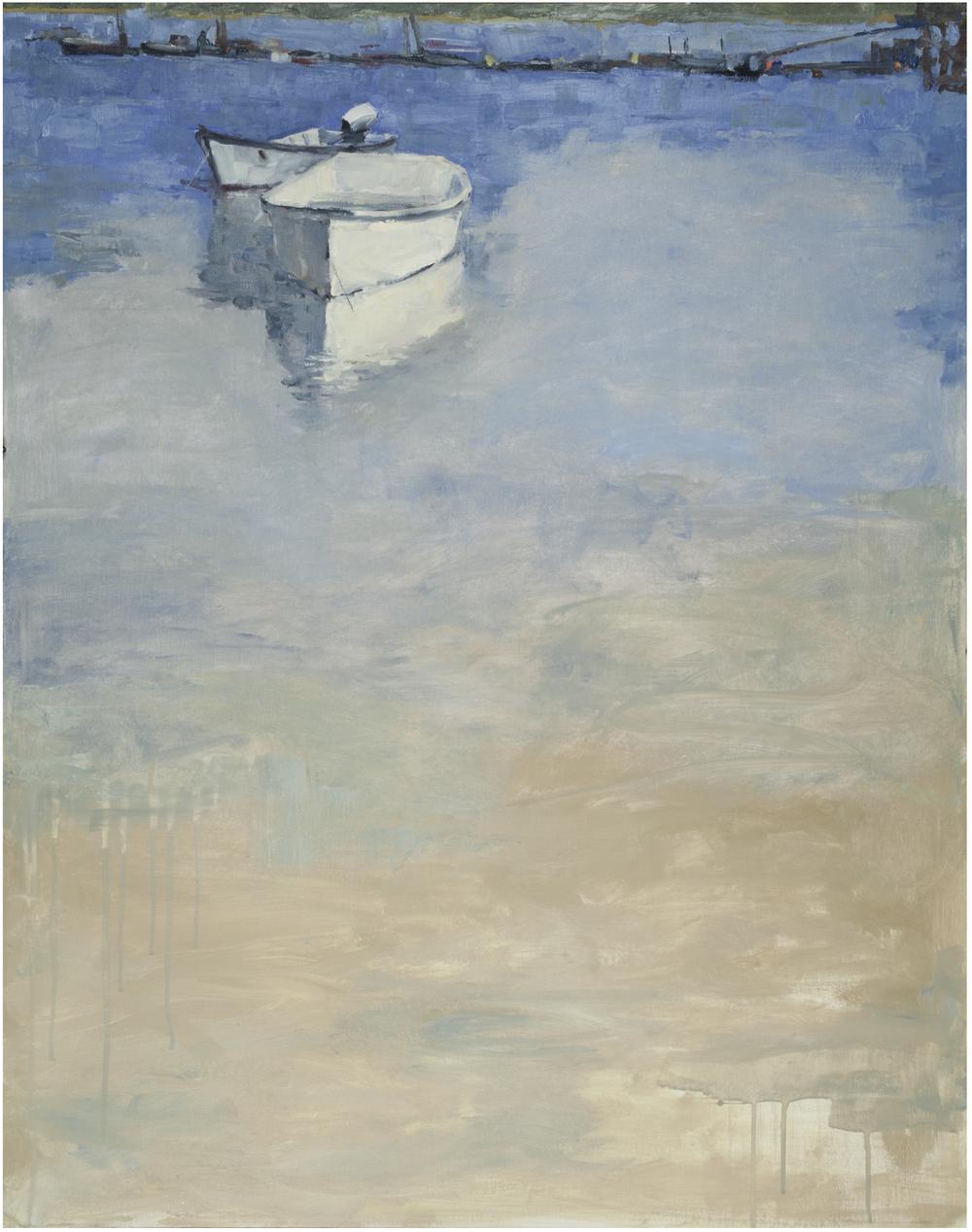 boatsoil.jpg
