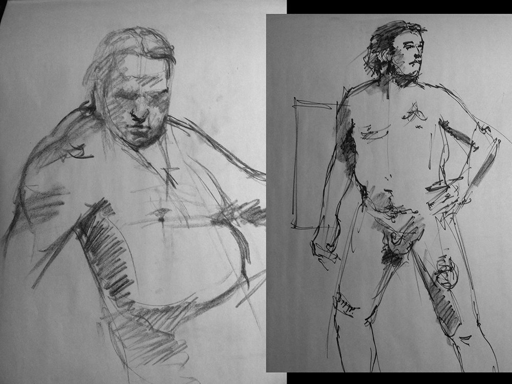 lifedrawing040213.jpg